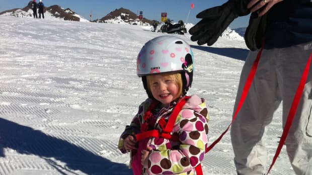 how-to-teach-a-kid-to-ski
