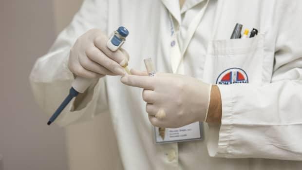 secular-medicine-saves-lives