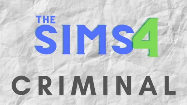the-sims-4-walkthrough-criminal-guide