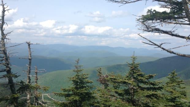 catskill-hike-slide-mountain
