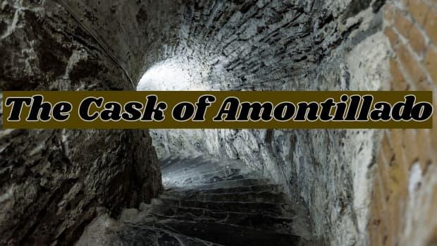 cask-amontillado-summary-analysis-theme