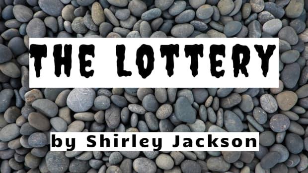 lottery-summary-analysis-themes-shirley-jackson