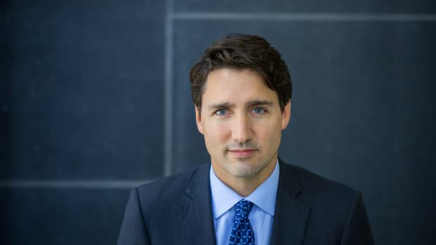 how-justin-trudeau-won-my-approval