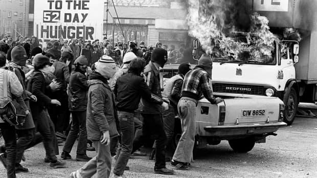 memories-of-the-h-block-hunger-strikes