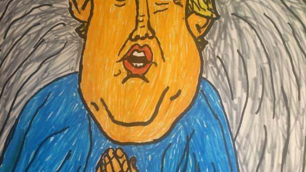 donald-trump-redefines-hate-speech