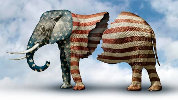 defections-will-plague-the-gop-this-time-around