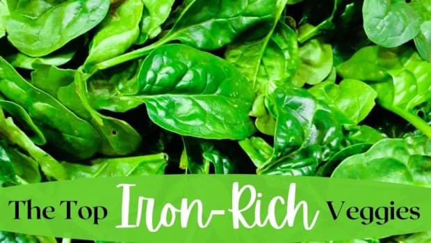 iron-rich-vegetables-sources-of-iron-for-vegetarians