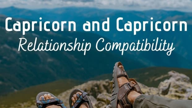 relationship-compatibility-for-capricorn-and-capricorn