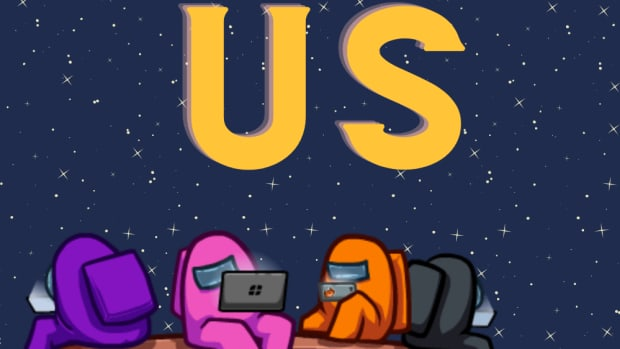 games-like-among-us