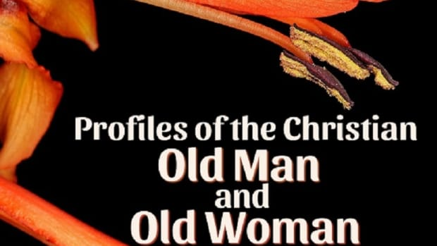 profiles-of-the-christian-old-man-and-woman