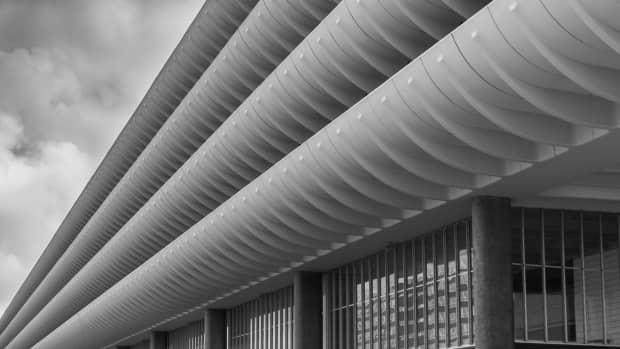 top-10-brutalist-buildings-in-uk