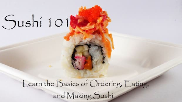 homemade-sushi-101