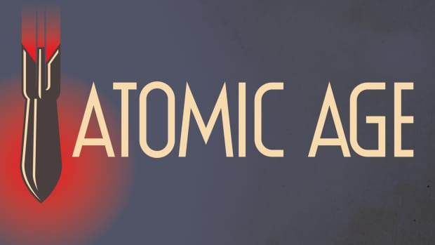 the-atomic-age-and-pop-culture