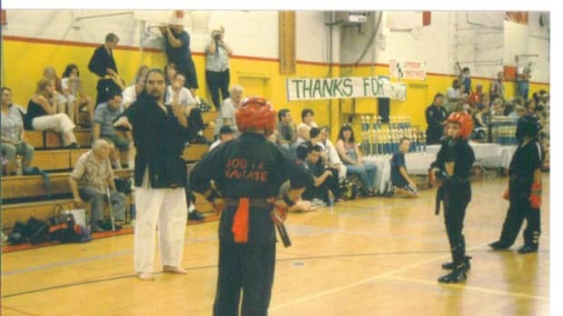 the-importance-of-safety-in-martial-arts-training