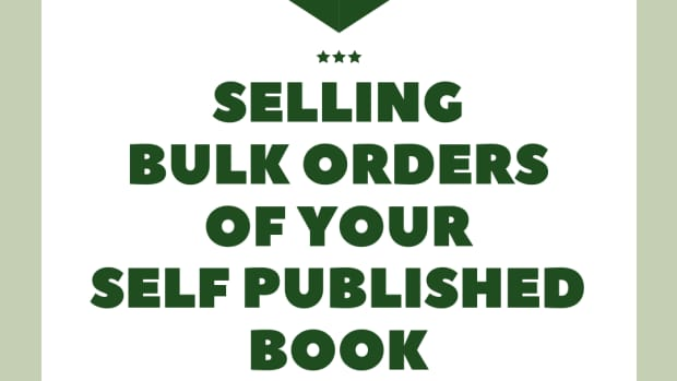 selling-bulk-orders-of-your-self-published-books-what-you-need-to-know