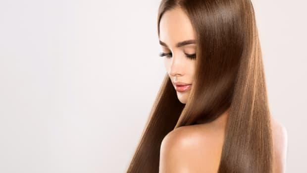 how-to-straighten-hair