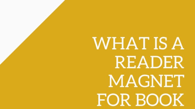 what-is-a-reader-magnet-for-book-marketing
