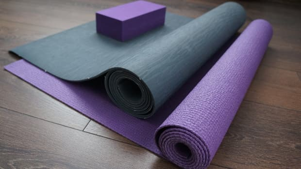 reasons-to-practice-yoga-with-kids