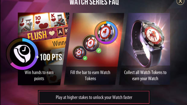 how-to-collect-zynga-poker-watches