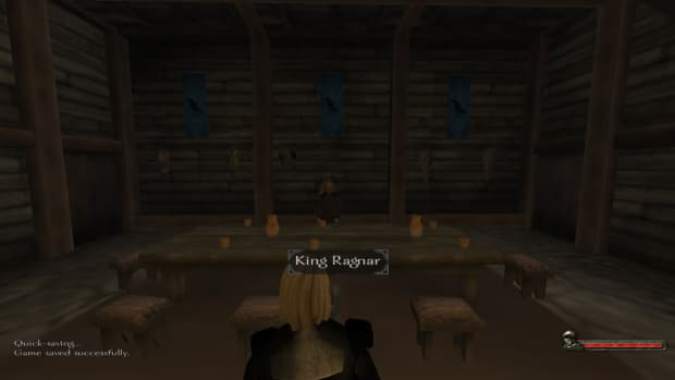 mount-blade-warband-which-faction-should-you-start-with