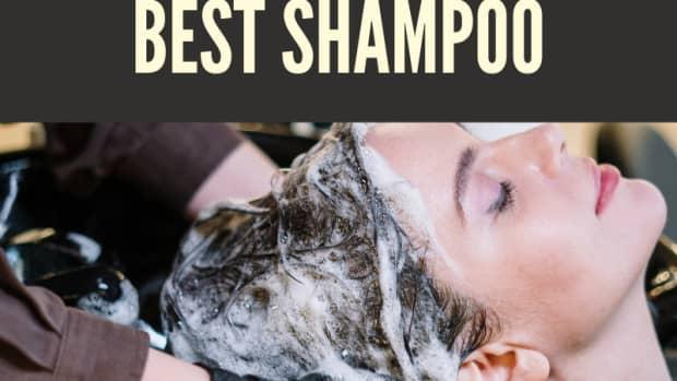 how-to-choose-shampoo