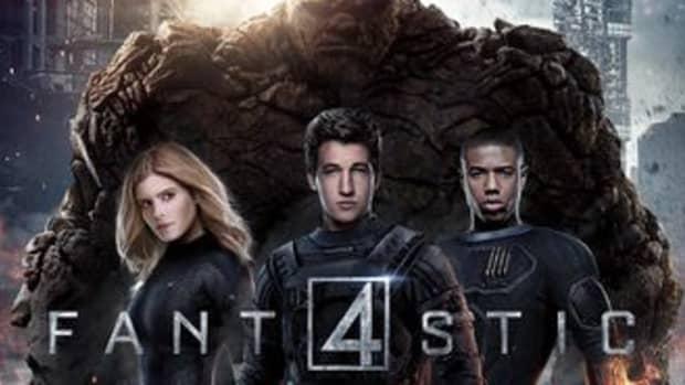 should-i-watch-fantastic-four-2015