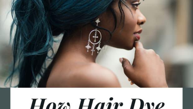 how-hair-dye-works