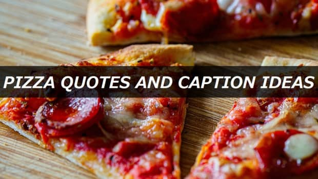 pizza-quotes-and-caption-ideas
