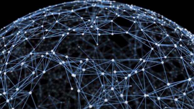 what-are-quantum-communications