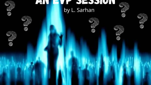 questions-to-ask-during-an-evp-session