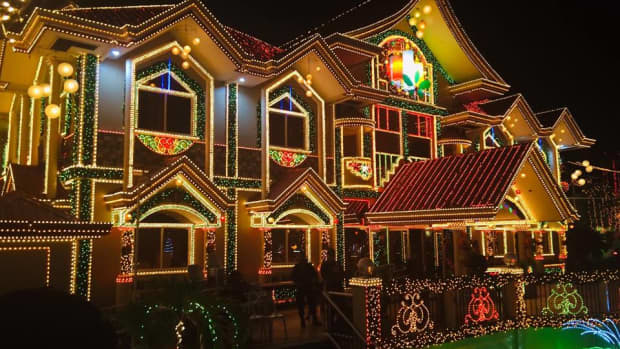 the-reason-for-the-season-a-christmas-song