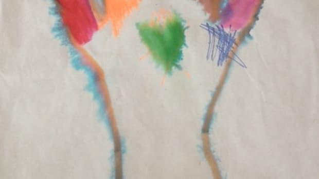 finding-joy-in-creating