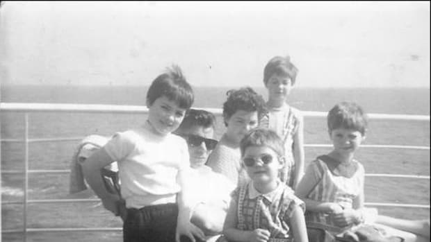 memories-of-emigrating-to-australia-in-1967-on-the-ship-the-castle-felice-10-pound-poms-assisted-passage