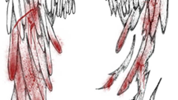 broken-angel-wings
