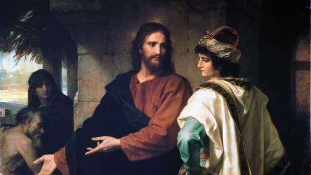 wisdom-calls-a-devotional-on-proverbs-120-33