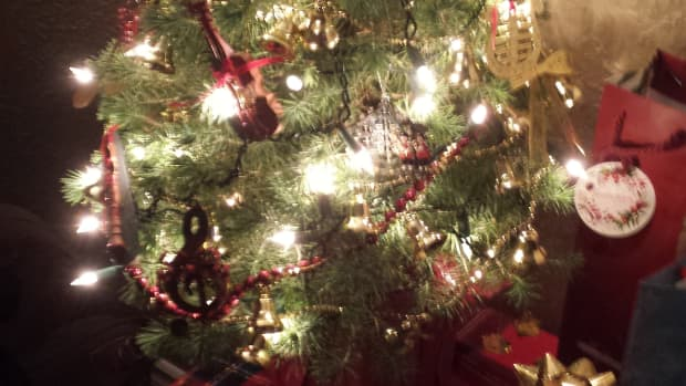 christmas-meanings-and-memories