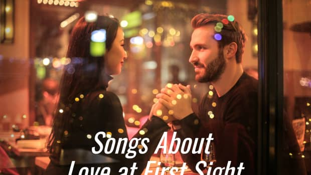 pop-rock-and-country-songs-about-love-at-first-sight