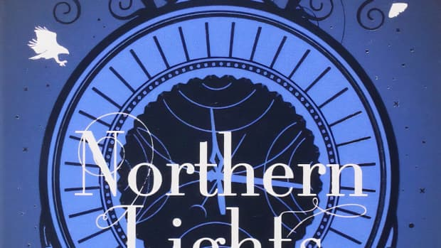 book-review-his-dark-materials-trilogy-by-phillip-pullman