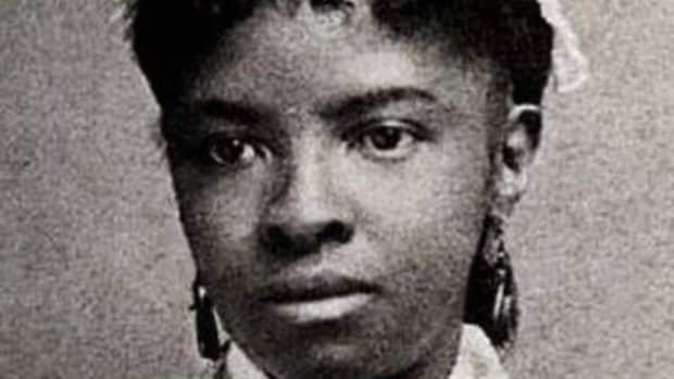 rebecca-lee-crumpler-first-african-american-female-physician