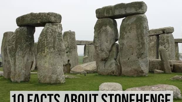 interesting-stonehenge-facts