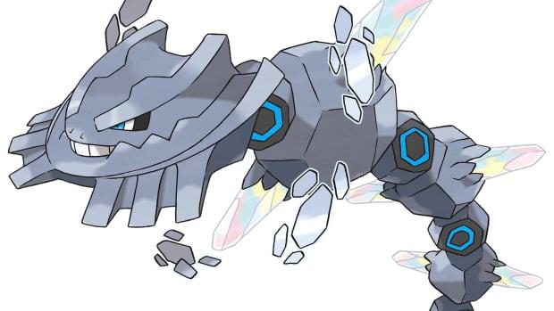 best-physical-tanks-pokemon