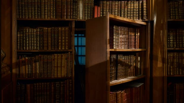 fellowship-of-forgotten-books