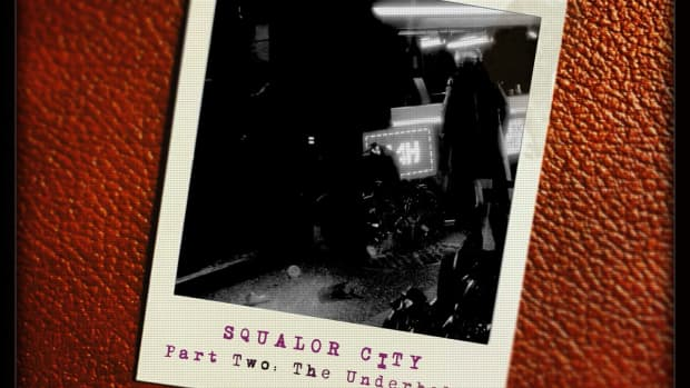 synthwave-album-review-squalor-city-part-ii-the-underbelly-by-soundengine