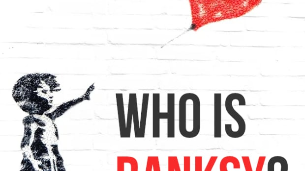 who-is-banksy-and-what-does-he-look-like