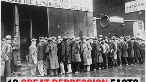 facts-about-the-great-depression
