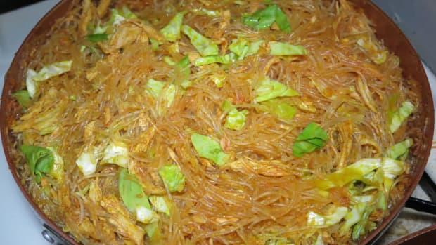 filipino-pansit-sotanghon-vermicelli-noodle-recipe