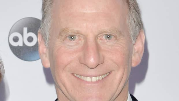 a-review-of-a-world-in-disarray-by-richard-haass
