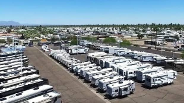 buying-an-rv-understand-the-terms