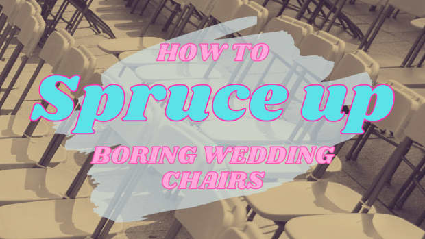 save-money-on-your-wedding-chairs