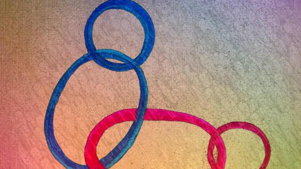 entangled-synchronicity